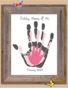 I'm doing this when I have my first child. Then I'll make a separate one for my second child.<br> Baby Girl Room Decor, Nursery Decor, Baby Decor, Nursery Ideas, Room Baby, Girl Rooms, Decor Room, Nursery Design, Nursery Room