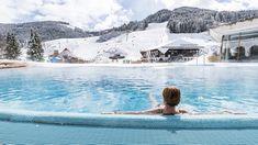 Römerbad in Bad Kleinkirchheim Klagenfurt, Bad, Skiing, Outdoor, Ski, Outdoors, Outdoor Games, The Great Outdoors
