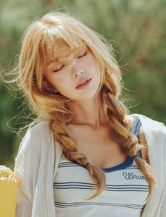 Ulzzang - Fashion - Beauty - Kpop I do NOT post pictures of myself! Aesthetic People, Aesthetic Girl, Photographie Portrait Inspiration, Female Character Inspiration, Poses References, Photo Reference, Drawing People, Pretty Face, Pretty People