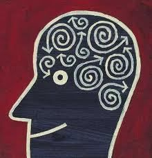 """Smart Drugs"" can Give you a Sharp, Fresh Brain - Transhumanity.net"