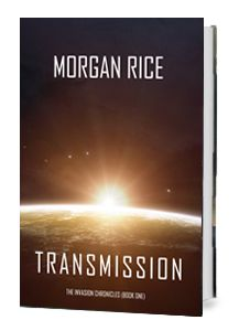 From worldwide bestselling fantasy author Morgan Rice comes a long-anticipated science fiction series debut. When SETI finally receives a signal from an alien civilization, what will happen next? Morgan Rice, Inheritance Cycle, Heroes Book, Christopher Paolini, Science Fiction Series, 13 Year Old Boys, Sci Fi Thriller, Fantasy Authors, Young Adult Fiction