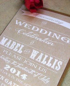 Printable wedding diy wedding invitations by sweetinvitationco, $30.00