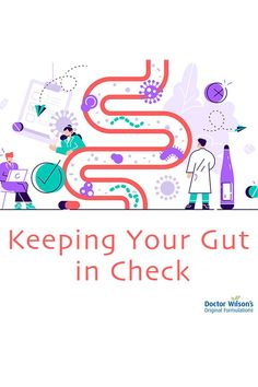 Your digestive system is busy! When you eat something, your food takes a twisty trip that starts with being chewed up and ends with you going to the bathroom. A lot happens in between. The health of your gut plays a key role in your overall health and well-being. Click to read more about choices you can make to help your body stay on #tract. Effects Of Stress, Adrenal Fatigue, Shit Happens, Plays, Choices, Key, Bathroom, Health, Food