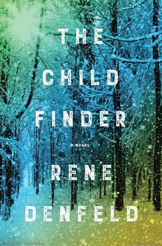 A haunting, richly atmospheric, and deeply suspenseful novel from the acclaimed author of The Enchanted about an investigator who must use her unique insights...