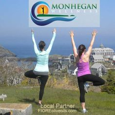 Welcome to Monhegan Wellness  Monhegan WellnessMonhegan Wellness offers men and women the opportunity to unplug from their daily lives and focus on their own self-care. Our lives are busy with family, friends, work and community. It is healthy to take time for yourself, unplug from the daily grind, and return truly rested and ready for action.