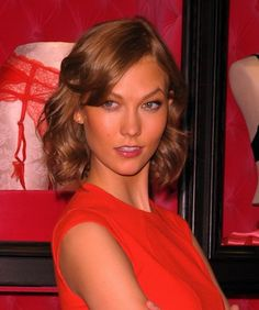 """Karlie Kloss. Would you marry her? Follow & request to be added to this Board so you can add a picture of her to say """"Yes"""", or add the picture of another celebrity whom you would had liked to marry. Lol"""