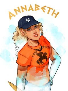 Annabeth is 20 because there is 13 beads on her necklace Arte Percy Jackson, Percy Jackson Quotes, Percy Jackson Fandom, Percabeth, Solangelo, Leo Valdez, Mark Of Athena, Rick Riordan Series, Frank Zhang