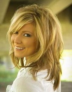 Idée Tendance Coupe & Coiffure Femme 2018 : Description Love this hair tutorial for a pretty ponytail hairstyle! Works for long hairstyles and hairstyles for medium length hair. This will totally jazz up your mom hairstyle! Great Hair, Hair Dos, Easy Hairstyles, Hairstyles 2018, Black Hairstyles, Wedding Hairstyles, Hairstyle Ideas, Latest Hairstyles, Layered Hairstyles With Bangs