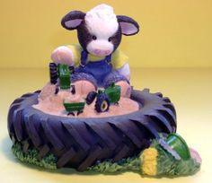 Mary's Moo Moos John Deere Never Be Too Tired For Some Fun 485179 Mary's Moo Moos http://www.amazon.com/dp/B003VOYYYK/ref=cm_sw_r_pi_dp_2728ub0JNHH3G