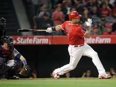 Albert Pujols hits a grand slam for his 600th career home run (Video)  -  June 3, 2017:          Los Angeles Angels of Anaheim slugger Albert Pujols entered Saturday night's game with 599 career home runs. That changed in the bottom of the fourth innin...