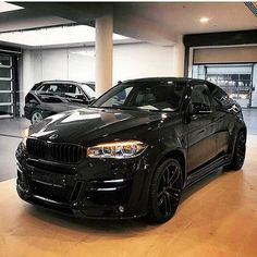 Sick X6 Bmw E46, Bmw X5 M, Best Luxury Cars, Luxury Suv, Triumph Bonneville, Ford Gt, Bmw X6 Black, Audi Tt, Street Tracker