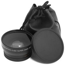 Free Shipping HD 0.45x 52mm Super Wide Angle Lens with Macro Lens and Carry Bag For Nikon D800, D3200, D3100, D5100,D7000     Tag a friend who would love this!     FREE Shipping Worldwide     #ElectronicsStore     Get it here ---> http://www.alielectronicsstore.com/products/free-shipping-hd-0-45x-52mm-super-wide-angle-lens-with-macro-lens-and-carry-bag-for-nikon-d800-d3200-d3100-d5100d7000/