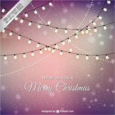 Collection of free Christmas & Happy New Year 2015 Greetings vector AI, PSD & fully editable files references