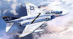 "#NEW 1/48 #USN #F-4J ""#VF-84 #JOLLY #ROGERS"" #12305 #ACADEMY MODEL KIT #AIRCRAFT PLASTIC  http://www.stylecolorful.com/new-1-48-usn-f-4j-vf-84-jolly-rogers-12305-academy-model-kit-aircraft-plastic/"