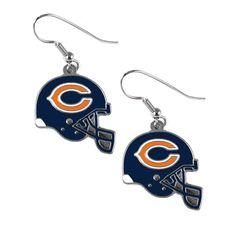 Chicago Bears Jonathan Anderson Jerseys Wholesale