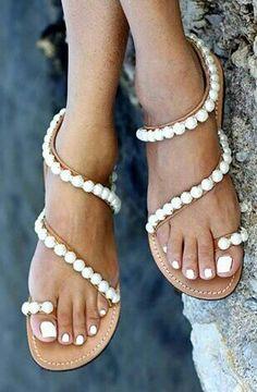 Perlas de Mar