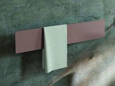 Artistiek Designradiator Badkamer : 11 beste afbeeldingen van design radiator in de badkamer radiant