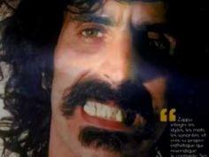 Frank Zappa - Halloween Medley, New York, 1980