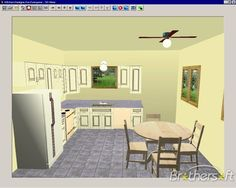 Kitchen Design Software Free Online 3d Http Sapuru Com Kitchen