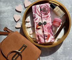 Ulubieńcy września 2020 Pat Mcgrath, Makeup Products, Marc Jacobs