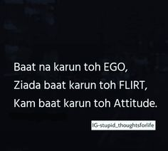 Hassanツ😍😘 Words Of Hope, True Words, Idiot Quotes, Heart Touching Shayari, Dear Diary, Photo Quotes, English Quotes, Study Tips, Attitude Quotes