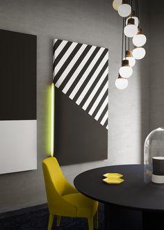 Maxi Minimal—Spotti Milano fall winter setup 2013—Studiopepe.