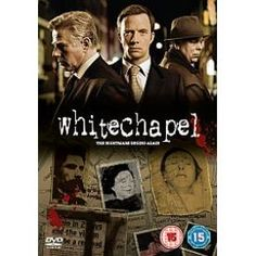 http://ift.tt/2dNUwca | Whitechapel | #Movies #film #trailers #blu-ray #dvd #tv #Comedy #Action #Adventure #Classics online movies watch movies  tv shows Science Fiction Kids & Family Mystery Thrillers #Romance film review movie reviews movies reviews