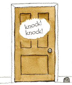 15 Funny Jokes for Kids: Knock Knock and More Silly Jokes Funny Jokes For Kids, Some Funny Jokes, Hilarious, Kids Humor, Kid Jokes, Knock Knock Witze, Jokes And Riddles, Babe, E Cards