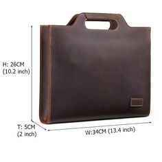 Would it be a good idea for you to Use Cotton Shoulder Bags to Make Your Brand Known? Leather Laptop Bag, Leather Briefcase, Men's Leather, Leather Shoulder Bag, Vintage Leather, Shoulder Bags, Waterproof Messenger Bag, Laptop Messenger Bags, Laptop Bags