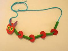 the very hungry caterpillar - Buscar con Google