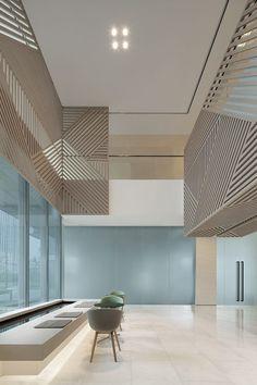 555 best interior design hotel lobby images in 2019 rh pinterest com