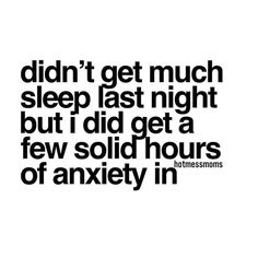 Insomnia Quotes, Anxiety Quotes, Anxiety Humor, Insomnia Funny, Social Anxiety, Infp, Introvert, Sarcastic Quotes, Me Quotes