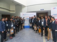 ISME students had an opportunity to interact with the leading project management practitioners and consultants at PMI event by the Bangalore Chapter of Project Management Institute, headquartered in USA. www.isme.in #ISMEAcademicExcellence www.isme.in