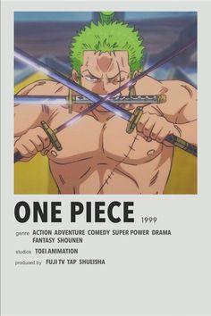 Film Anime, Anime Titles, Manga Anime, Good Anime To Watch, Anime Watch, Anime One Piece, Poster Minimalista, Poster Anime, Anime Suggestions