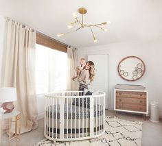 $500 towards an Oilo Glider $200 Oilo Gift Card (bedding only) Stokke Scoot Stroller Babyhome So-Ro Cradle ParkStudio LA Berkely Chandelier $200 Lulu & Georgia Gift Card $150 Wayfair Gift Card Petunia Pickle Bottom Halifax Hobo Bag Ubbi Diaper Pail Whitehall Farm Mobile $75 BlaBla Kids Gift Card $50 Cara Loren Shop Gift Card $50 Project Nursery Store Gift Card $20 Elm Avenue Shop Gift Card Pearhead Signature Collection Baby Book