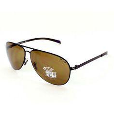 64eb960870 Smith Optics H2L63UD Ridgeway Sunglasses Matte Purple Frame   Brown Lens   fashion  clothing