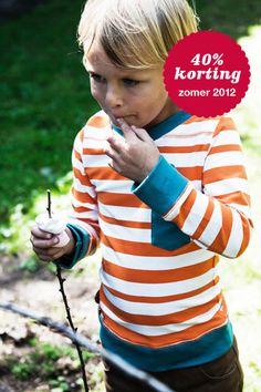 Jongenskleding | 4funkyflavours babykleding en kinderkleding shop