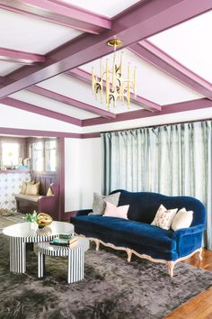 192 best color inspiration images in 2019 home decor apartment rh pinterest com