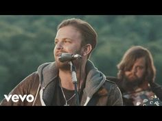 Kings Of Leon - Back Down South - YouTube Music