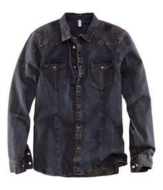 a1db76f1 21 best Diesel Tepphar Jeans at Designer Man images | Carrot ...
