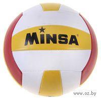 """Мяч волейбольный """"Minsa"""""""
