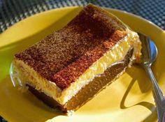 Învaţă să prepari chiar tu o prăjitură franţuzească rafinată, cu cremă de vanilie uşoară şi blat pufos de ciocolată. INGREDIENTE Pentru blatul de ciocolata 5 oua 100 g zahar 50 g faina 30 g pudra de cacao 1/2 plic praf de copt 1 praf sare Pentru sirop 300 g zahar 250 ml apa Pentru crema …