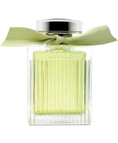 L'Eau de Chloe Chloe perfume - a new fragrance for women 2012