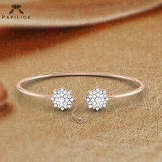 Diamond Jewelry The true significance of Diamond Bracelets, Gold Bangles, Silver Bracelets, Bangle Bracelets, Bridal Bangles, Diamond Rings, Diamond Jewelry, Silver Earrings, Golden Jewelry