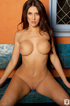 Miranda Nicole Erotic Photography, Playboy, Bikinis, Swimwear, Sexy Women, Thong Bikini, One Piece, Nude, Beauty