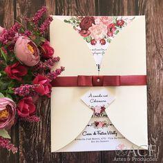 Burgundy Wedding Invitations, Wedding Invitation Cards, Wedding Cards, Sweet Fifteen, Wedding Accessories, Save The Date, Wedding Planning, Wedding Ideas, Dream Wedding
