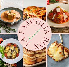 Famiglia Portico Veal Milanese, Menu Pdf, Steamed Spinach, Aglio Olio, Buffalo Mozzarella, Pork Belly, Beetroot, Cherry Tomatoes, London Restaurants