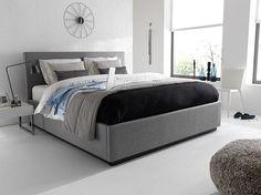 tempur Duet bed,stof mouse grey,160,180, 200,210,stof grijs, hoofdbord recht,slaapkenner theo bot.jpg