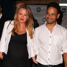Pin for Later: Kimberley Walsh Has Given Birth to a Baby Boy