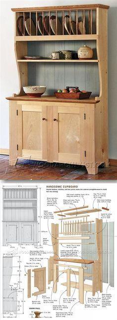Fresh 16 Inch Deep Cabinets
